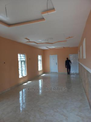Workshops Snd Meeting Venue | Event centres, Venues and Workstations for sale in Osun State, Osogbo