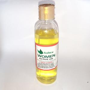 Women Active Enlargement Oil   Skin Care for sale in Lagos State, Surulere