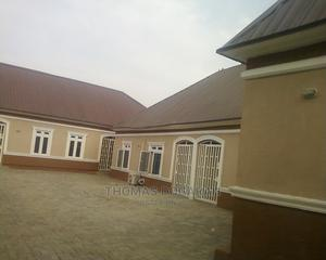 Furnished 2bdrm Block of Flats in Karu-Nasarawa for Rent   Houses & Apartments For Rent for sale in Nasarawa State, Karu-Nasarawa
