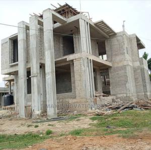 Building Construction Services   Building & Trades Services for sale in Edo State, Benin City