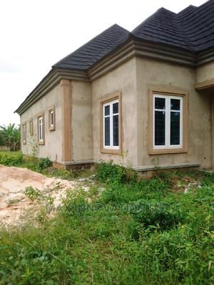 Exterior and Interior Finishing   Building & Trades Services for sale in Edo State, Benin City