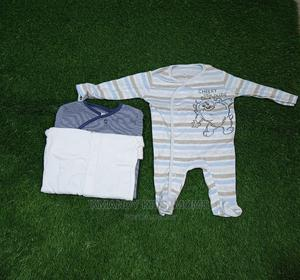 Baby Overall | Children's Clothing for sale in Abuja (FCT) State, Kubwa
