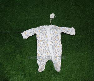 Baby Single Overall | Children's Clothing for sale in Abuja (FCT) State, Kubwa