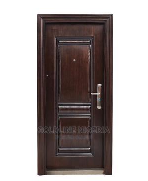 3ft Heavy Duty Steel Door   Doors for sale in Lagos State, Isolo