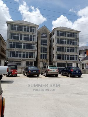 Office Space at Nsikak Eduok Avenue (2 Lanes) to Let   Commercial Property For Rent for sale in Akwa Ibom State, Uyo