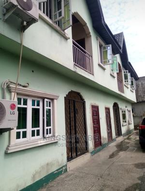 3 Bedrooms Block of Flats for Sale in Jakpa Road, Warri   Houses & Apartments For Sale for sale in Delta State, Warri