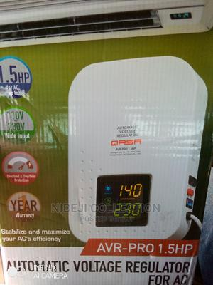 Automatic Voltage Regulator Stabilizer   Home Appliances for sale in Lagos State, Alimosho