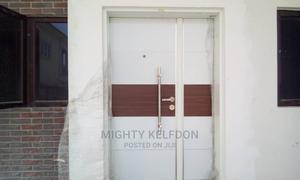 Mix Match Isreali Door   Doors for sale in Lagos State, Lagos Island (Eko)