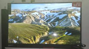 55 Inches LG Smart Tv. Full HD 4k. Webos/Android | TV & DVD Equipment for sale in Lagos State, Ikotun/Igando