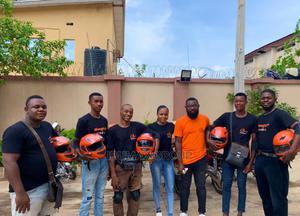 Dispatch Rider Recruitment   Logistics & Transportation Jobs for sale in Enugu State, Enugu
