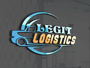 Dispatch Rider wanted | Logistics & Transportation Jobs for sale in Abuja (FCT) State, Kubwa