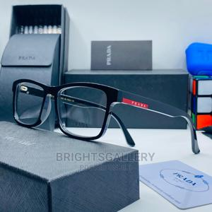 Designer Glasses | Clothing Accessories for sale in Lagos State, Yaba