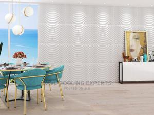 3D Wall Panels Available for Sales   Home Accessories for sale in Lagos State, Surulere