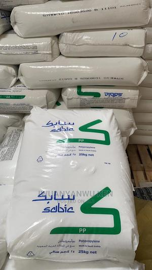 SABIC Polypropylene | Manufacturing Materials for sale in Lagos State, Ojota