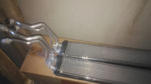 Rear Evaporator for Toyota Hiace 2008/2020 Model | Vehicle Parts & Accessories for sale in Lagos State, Mushin