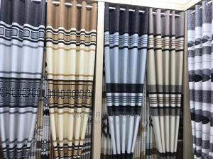 Wall Curtains | Home Accessories for sale in Lagos State, Alimosho