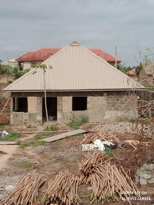 0.45 Aluminum Roofing | Building Materials for sale in Lagos State, Agege