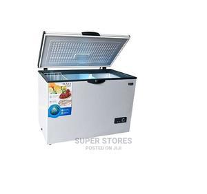 300L Chest Freezer NX-315 - Nexus Jl16 | Kitchen Appliances for sale in Lagos State, Alimosho
