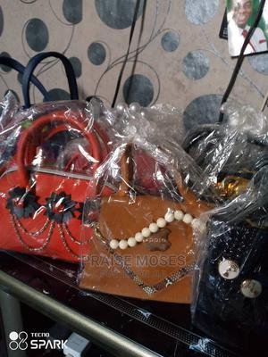 Mini Bags for Sale | Bags for sale in Bayelsa State, Yenagoa