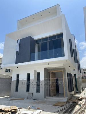 5 Bedrooms Duplex for Sale in Lekki Phase 1, Lekki | Houses & Apartments For Sale for sale in Lagos State, Lekki
