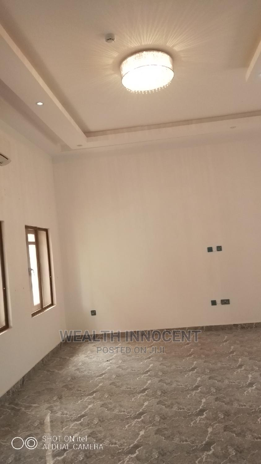 7 Bedrooms Duplex for Rent Katampe | Houses & Apartments For Rent for sale in Katampe, Abuja (FCT) State, Nigeria