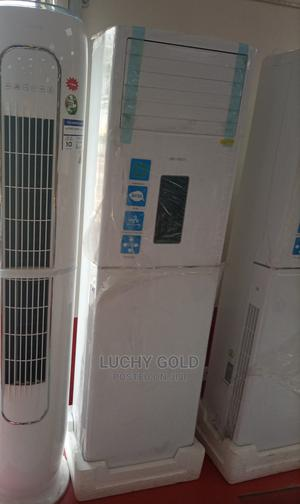 3hp Air Conditioner   Home Appliances for sale in Abuja (FCT) State, Wuse