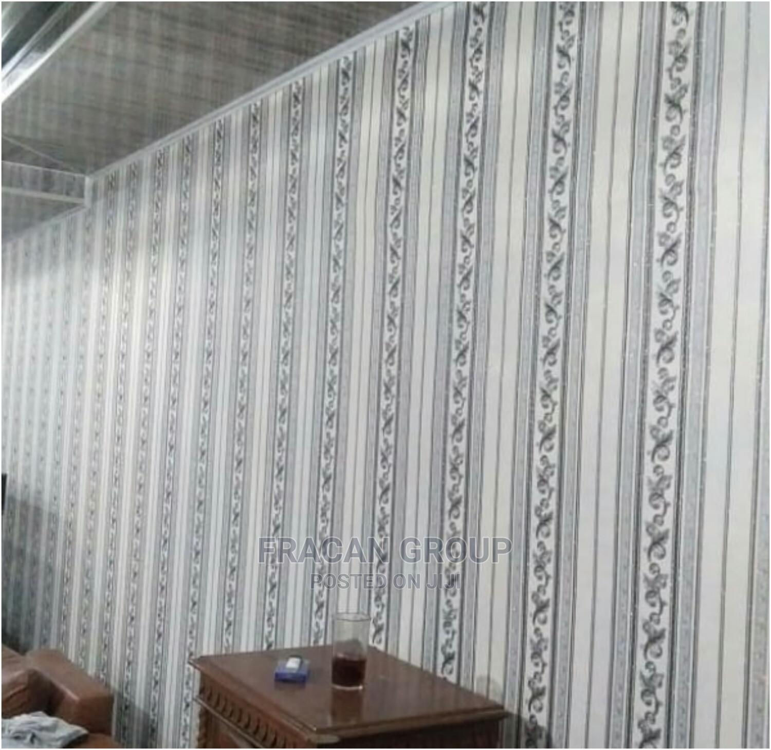 Wallpapers In Abuja. | Home Accessories for sale in Maitama, Abuja (FCT) State, Nigeria