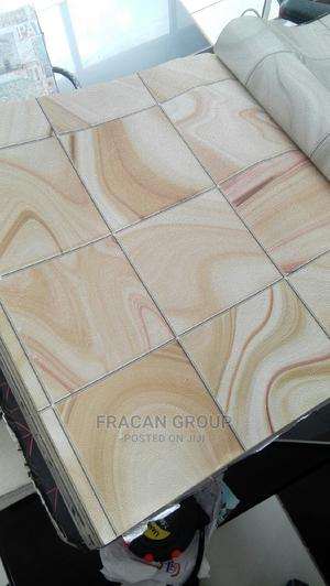 Durable Wallpapers. Fracan Wallpaper Ltd Abuja   Home Accessories for sale in Abuja (FCT) State, Galadimawa