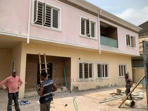 5 Bedrooms Duplex for Sale GRA Phase 2 Shangisha | Houses & Apartments For Sale for sale in Magodo, GRA Phase 2 Shangisha