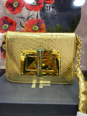 Super Luxury TOM FORD Women Bags | Bags for sale in Lagos State, Lekki