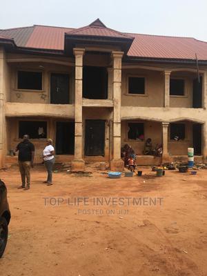 3bdrm Apartment in Abuja Quarters, Benin City for Sale | Houses & Apartments For Sale for sale in Edo State, Benin City