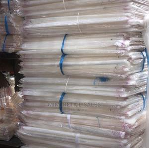 Multipurpose Sealed Nylon for Sell   Store Equipment for sale in Edo State, Benin City