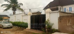 6 Bedrooms Duplex For Sale In Green Land, Ikotun/Igando   Houses & Apartments For Sale for sale in Lagos State, Ikotun/Igando
