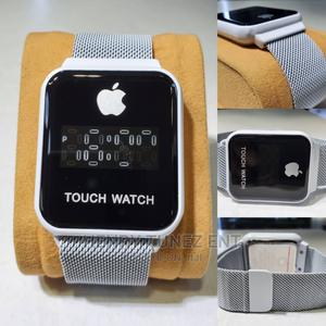 Digital Watch | Watches for sale in Lagos State, Ojo