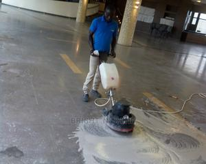 Marble, Granite Restoration Polishing   Cleaning Services for sale in Lagos State, Ikoyi