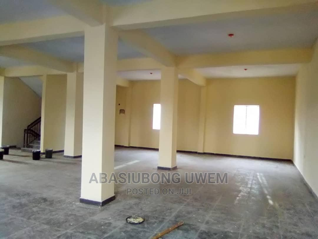 Archive: Painting, Wall Paper Installation, Epoxy Flooring And Stucco