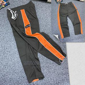 Cargo Pant Joggers   Clothing for sale in Lagos State, Lagos Island (Eko)
