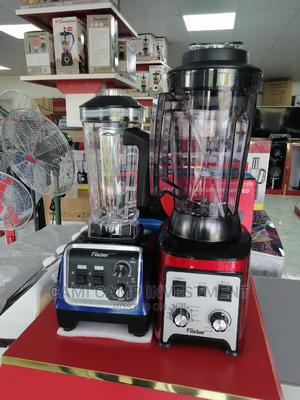 Fada Blender, 2300w | Kitchen Appliances for sale in Abuja (FCT) State, Wuse 2