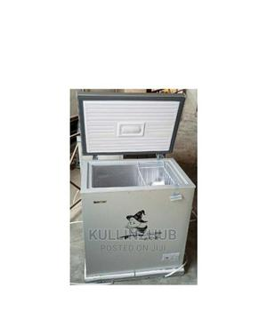 Snowsea Chest Deep Freezer BD-208 | Kitchen Appliances for sale in Lagos State, Ojo