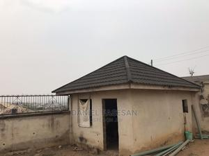 5 Bedrooms Duplex for Sale in GRA Adeoyo, Adeoyo   Houses & Apartments For Sale for sale in Ibadan, Adeoyo
