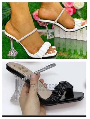 High Heels for Women | Shoes for sale in Lagos State, Lekki