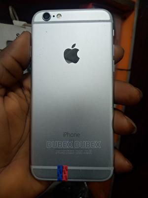 New Apple iPhone 6s 64 GB | Mobile Phones for sale in Rivers State, Port-Harcourt