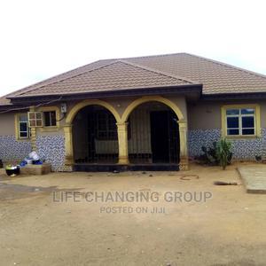 4 Bedrooms Bungalow for Sale in Iyesi, Okokomaiko | Houses & Apartments For Sale for sale in Ojo, Okokomaiko