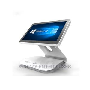 Sleek Single Screen Point of Sales (POS) Touch System | Store Equipment for sale in Lagos State, Ikeja