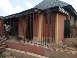 Shop to Let | Commercial Property For Rent for sale in Oyo State, Ibadan