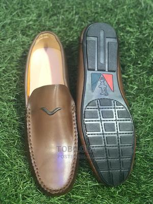 Men Quality Loafers   Shoes for sale in Lagos State, Abule Egba
