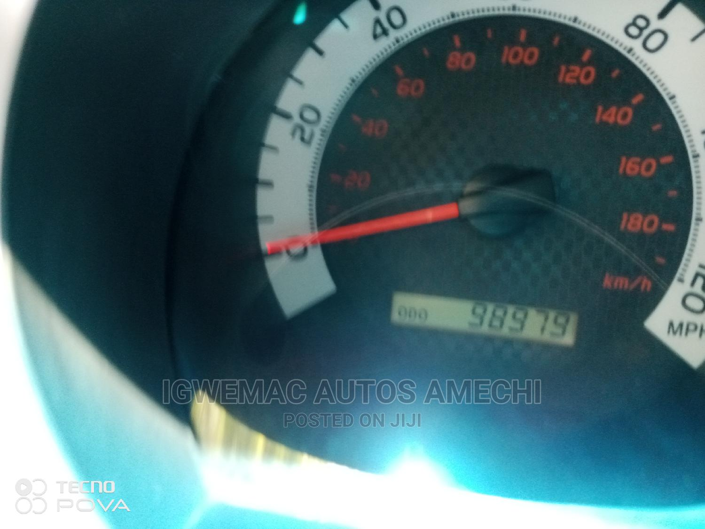 Toyota Tacoma 2014 Gray   Cars for sale in Amuwo-Odofin, Lagos State, Nigeria