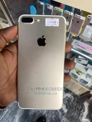 Apple iPhone 7 Plus 128 GB | Mobile Phones for sale in Delta State, Warri