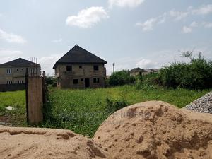 4 Bedrooms Duplex for Sale in Palms Heaven Estate, Isheri North | Houses & Apartments For Sale for sale in Ojodu, Isheri North