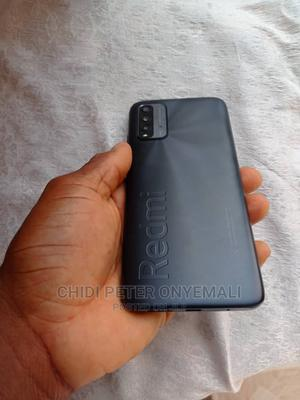 Xiaomi Mi 9T 64 GB Gray   Mobile Phones for sale in Lagos State, Alimosho